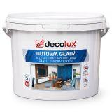 gotowa-gladz-szpachlowa-5-kg