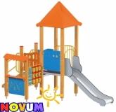 novum-place-zabaw-dla-przedszkola