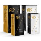 rl9-coffe-espresso-crema