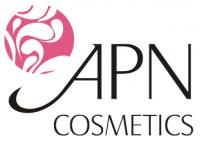 thumb_apn-logo