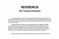 Referencje-Brodowski