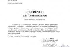 Referencje-Symbiosis