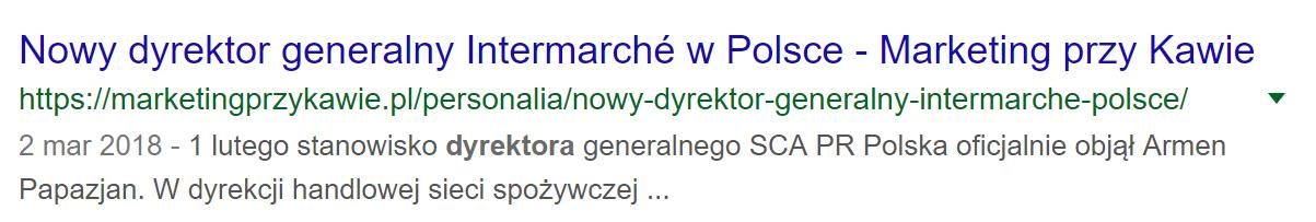 inter-marche