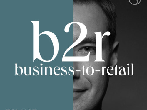 business to retail